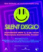 silent-disglo-web-flyer-800x970.jpg