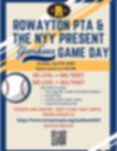 UPDATED PTA Yankees PDF.jpg