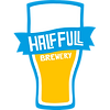 halffull-brew-01.png