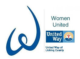 Women United EcImpact logo.jpg