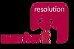 Member_logo_transparent_RGB-300x200.png
