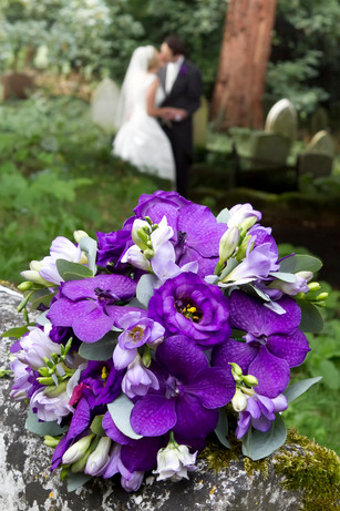 purple bridal bouquet .jpg