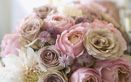 wedding-flowers-roses-easy-white-bridal-