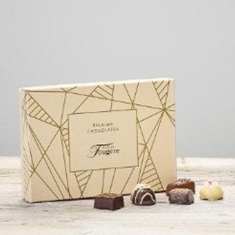 Belgium Chocolates 115gm