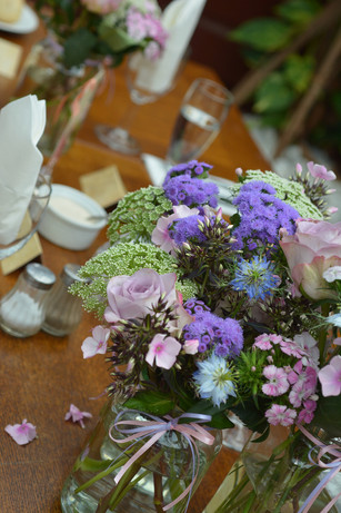 country wedding flowers .jpg