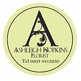 ashleigh hopkins florist bexleyheath.jpg