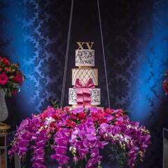 wedding cake swing flowers .jpg