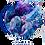 Thumbnail: Horoscope - Sign Scorpio