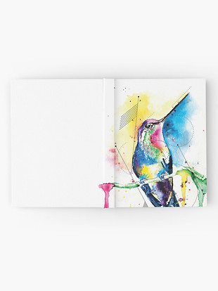 work-40453901-supplementary-u-notebook-h
