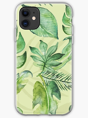 work-47617743-iphone-soft-case.jpg