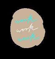 Sticker_WORK_Zeichenfläche_1_Kopie_3.png