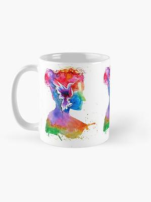 work-40362575-supplementary2-u-mug-regul