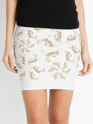 work-41730589-primary-w-skirt-mini.jpg