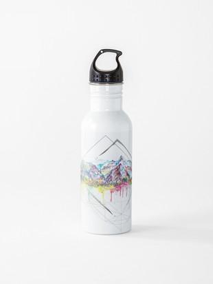 work-40363771-primary-u-water-bottle (1)