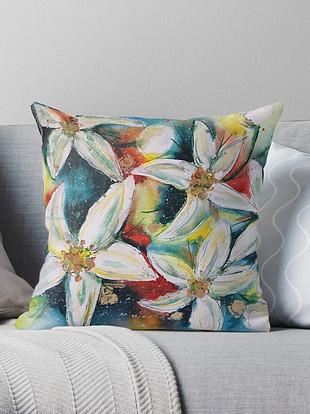 work-48912342-throw-pillow.jpg