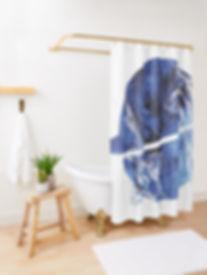 work-40331129-supplementary2-u-shower-cu