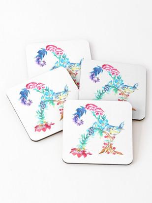 work-41668723-primary-u-coasters.jpg