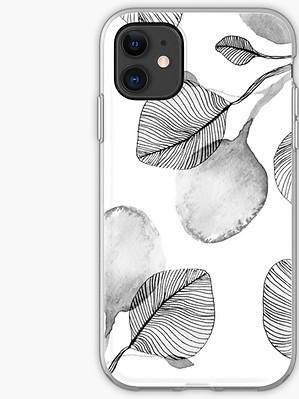 work-47581572-iphone-soft-case.jpg