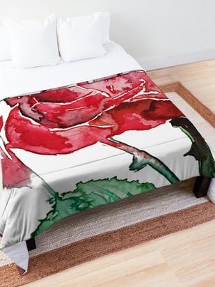 work-40363989-default-u-comforter.jpg