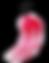 chili_1903_web2_Zeichenfläche_1_edited_e