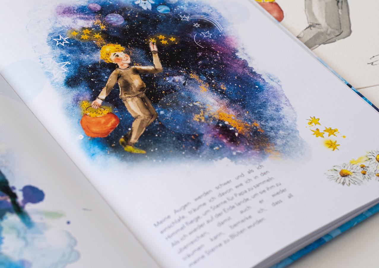 pic1_book.jpg