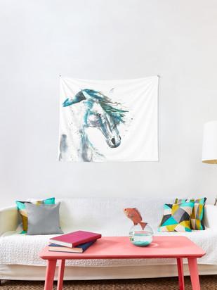 work-40333179-primary-u-print-tapestry.j