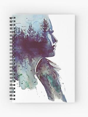 work-40454233-default-u-notebook-spiral.