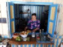 somali-kitchen.jpg