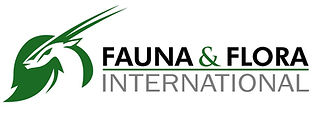 logo Fauna and Flora International.jpg