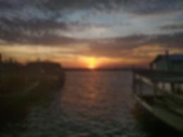sun-frontarea.jpg