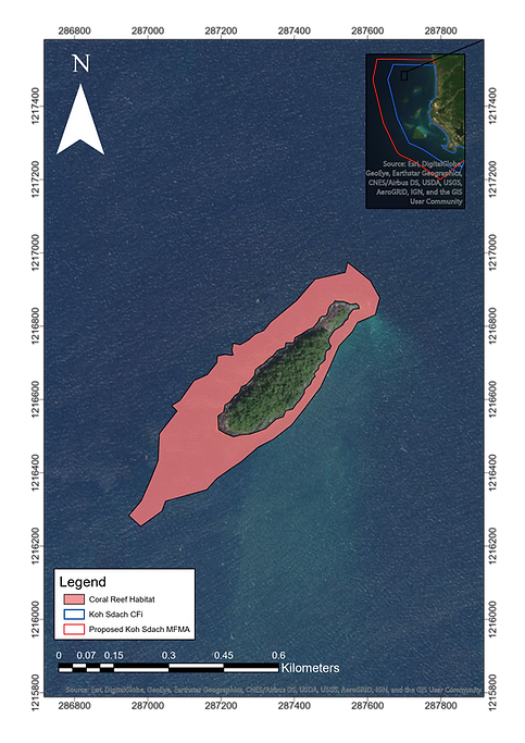 Koh Andech map.png