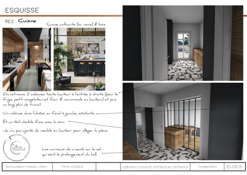 Ai.crochetcatherine-architecture d'intérieur-aménagement-Arlon-cuisine.jp