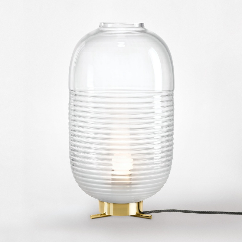 lantern_collection_table_lamp.jpg