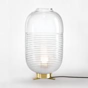 lantern_collection_table_lamp.jpg