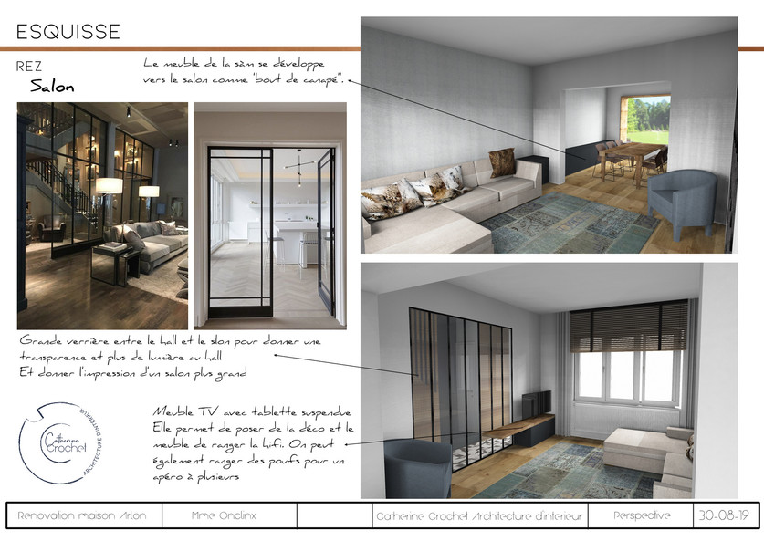 Ai.crochetcatherine-architecture d'intérieur-aménagement-Arlon-Salon.jpg