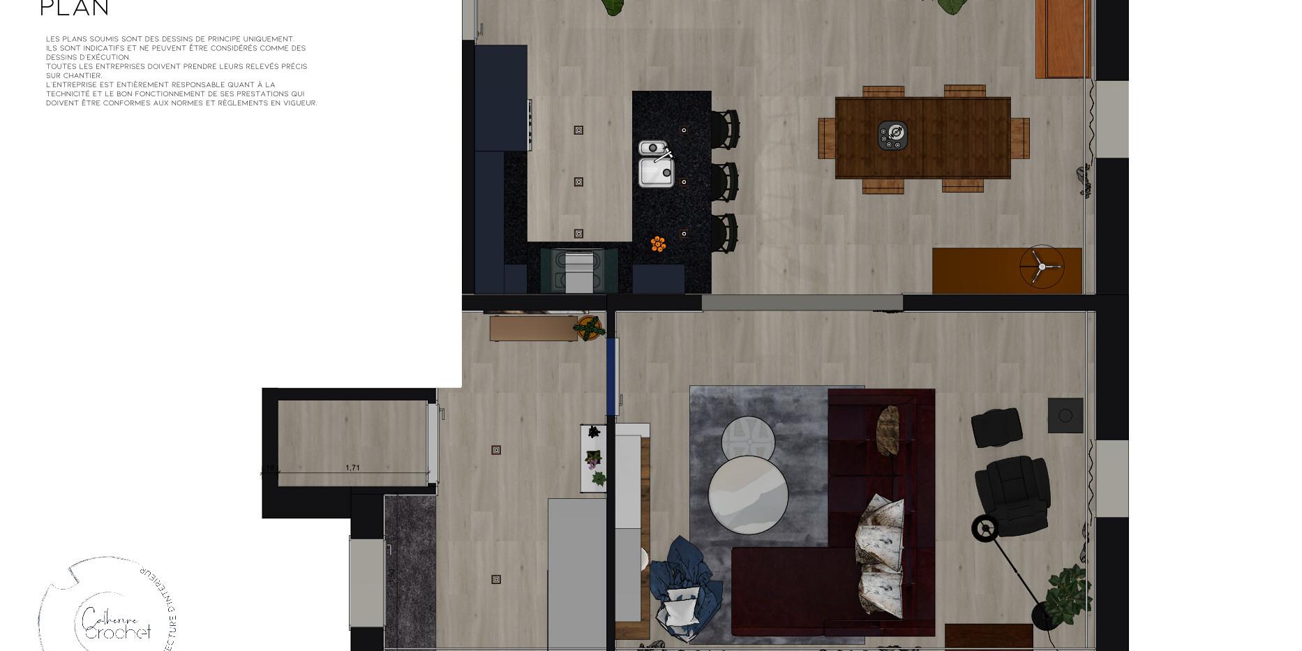 projet Collin-Plan.jpg