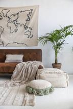 Lorena Canals tapis cotton laine.jpg