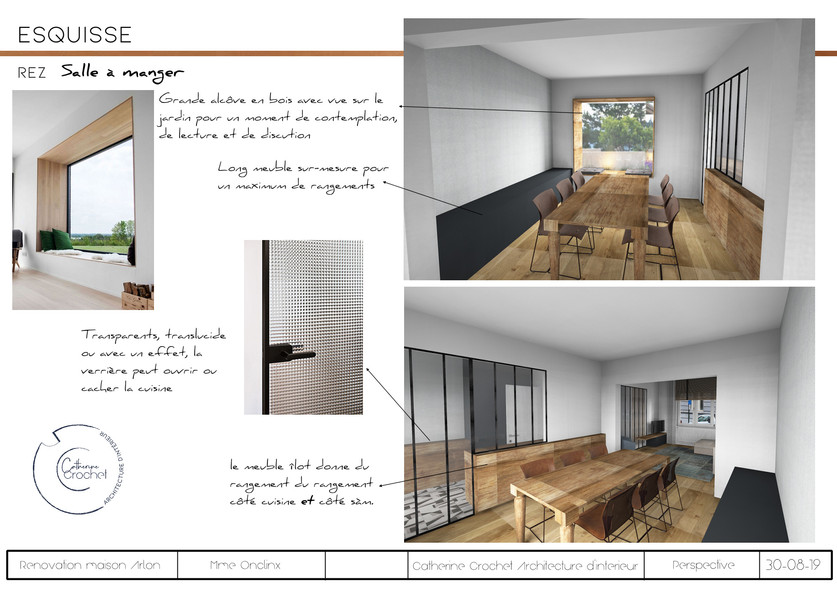 Ai.crochetcatherine-architecture d'intérieur-aménagement-Arlon-Sàm.jpg