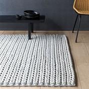 tapis-ligne-pure-172-001-920-2015-02-140