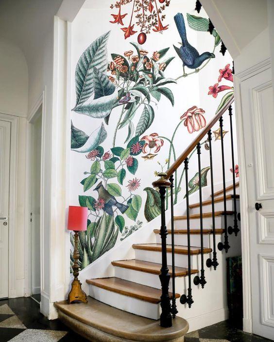 Crochet Catherine Architecture d'intérieur .jpg
