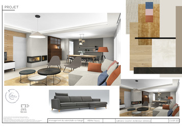 G-projet-salon-3D-matériaux