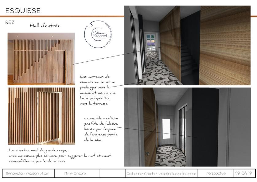 Ai.crochetcatherine-architecture d'intérieur-aménagement-Arlon-.hall.jpg