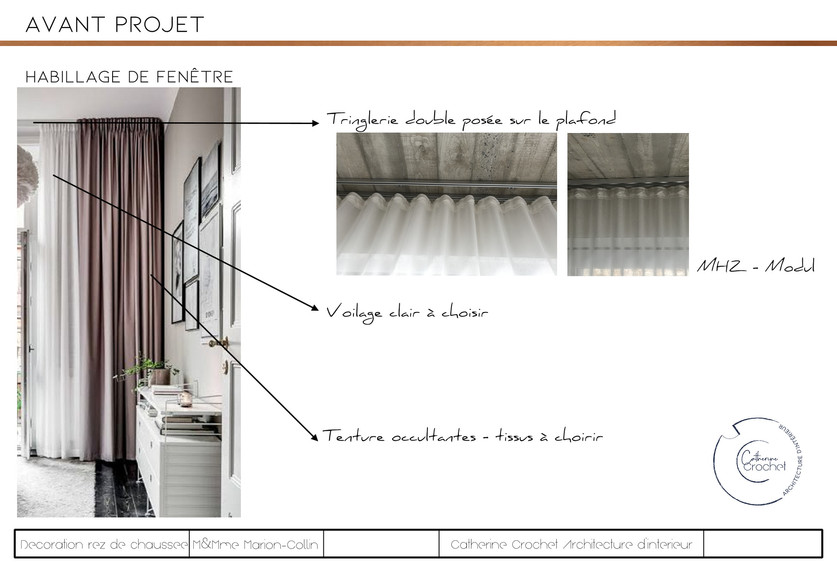 projet Collin-habil. fenetres.jpg
