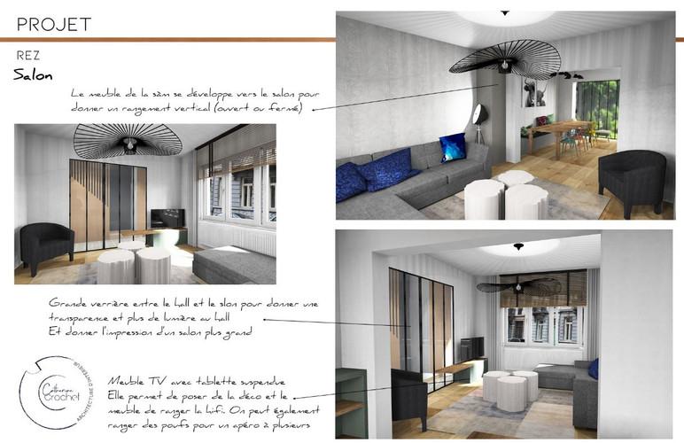 projet 3D-salon-sàm