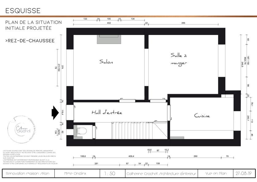 Ai.crochetcatherine-architecture d'intérieur-aménagement-Arlon-plan.jpg