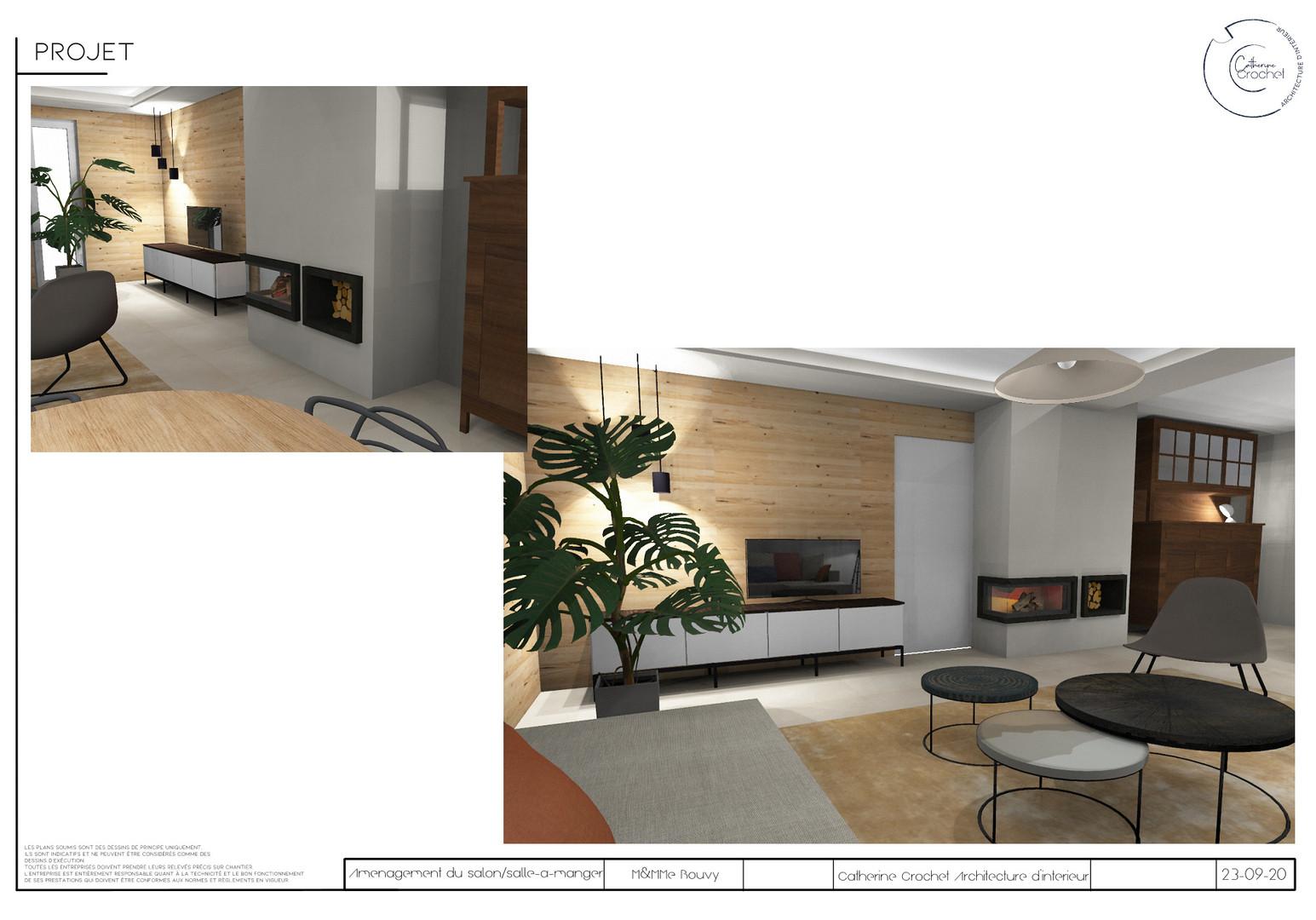 F-projet-salon-3D