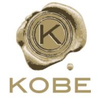 kobe-Tissus