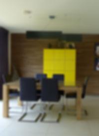 crochet catherine | architecture interieur | arlon | decoration | amenagement | conseil deco | sur mesure | coaching déco | rénovation transformations |
