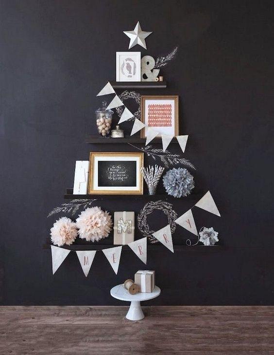 Crochet Catherine Architecture d'intérieur.jpg