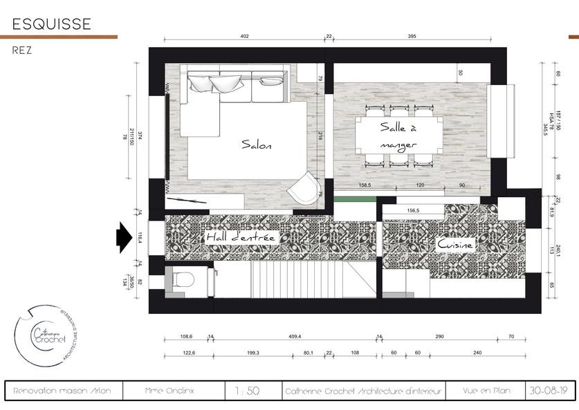 Ai.crochetcatherine-architecture d'intérieur-aménagement-Arlon-planprojeté.jpg